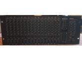 Vends Roland M-160II Line Mixer