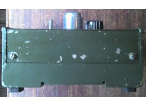 Electro-Harmonix Small Stone Sovtek (533)