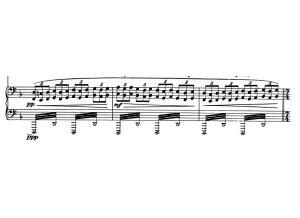 Sibelius Sibelius 7 (27862)