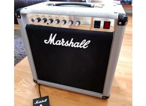 Marshall 2525C Mini Jubilee (53508)