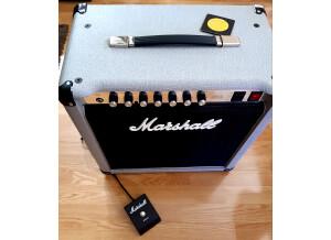Marshall 2525C Mini Jubilee (5468)
