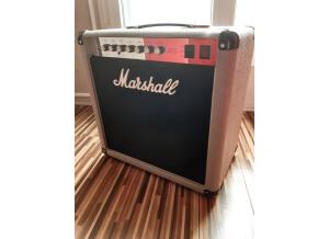 Marshall 2525C Mini Jubilee (64014)
