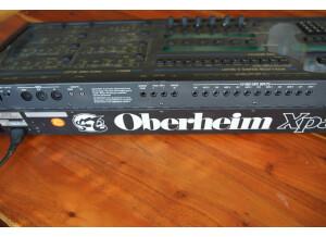 Oberheim XPander (33067)