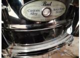 caisse claire sensitone custom alloy