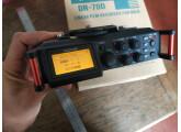 Enregistreur audio Tascam DR-70D