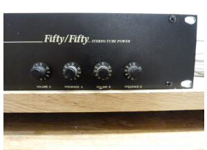 Mesa Boogie Fifty/Fifty (57071)