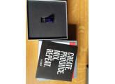 Vends CUBASE PRO 10.5 Version Boite + Dongle USB