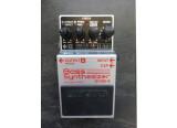 Boss Bass Synthesizer SYB-5