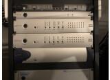 Vend SSL Alpha-Link MADI AX 666 EUROS HT