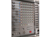 Vds table mixage montarbo promix 573
