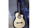 Guitare Cordoba 55FCE en excellent état