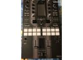 vend table de mixage pioneer DJM S11 SE