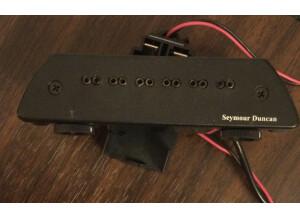 Seymour Duncan SA-6 Mag Mic