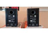Enceintes monitoring JBL LSR3 Series