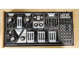 Vends Dreadbox Nyx 2
