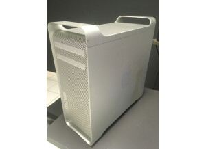 Apple Mac Pro (92853)