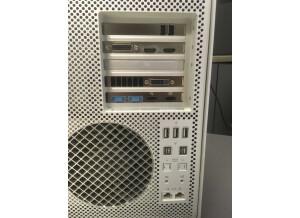 Apple Mac Pro (11085)