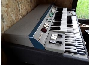 Farfisa Compact Duo MK1 (49925)