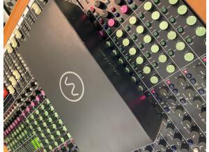 Vochlea Music Dubler Studio Kit