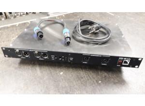 L-Acoustics MTD108 LLCa (44881)