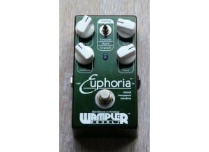 Wampler Pedals Euphoria (26891)