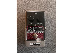 Electro-Harmonix Neo Mistress (82127)