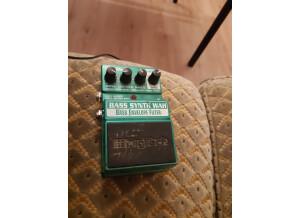 DigiTech Bass Synth Wah (88976)