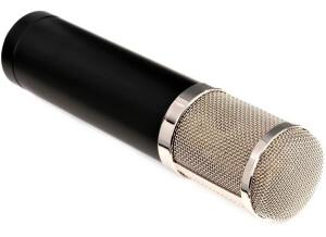 Lauten Audio LA-320