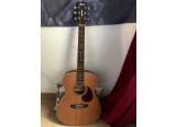 Cort L100 O Guitare acoustique
