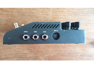 Two Notes Audio Engineering Le Bass (31451)