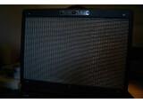 Ampli Fender Deluxe