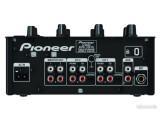 à vendre Pioneer djm 350