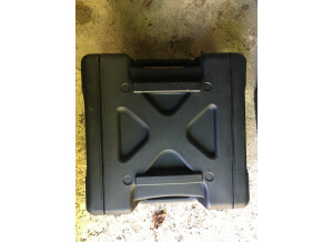 SKB X-rack 4 (57449)