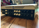 Ampli Guitare Yamaha THR100H Dual