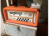 Vends Tête Orange AD30 HTC