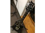 Vend Guitare PRS SE signature Tremonti