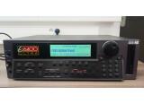Vente EMU E6400 Ultra
