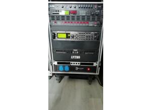 Fractal Audio Systems Axe-Fx II (80247)