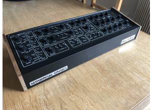 Sequential Circuits Pro-One (91596)