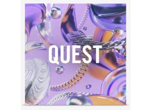Native Instruments Quest