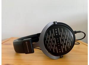 Beyerdynamic DT 1990 Pro (81750)