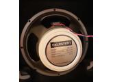 Celestion G12M-65 Creamback 16 ohms