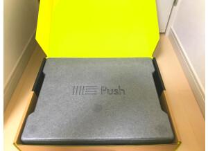 Ableton Push 2 (42658)