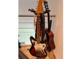 Vds Fender Vintera Jaguar 3TSB