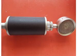 Oktava MKL-5000 (97115)