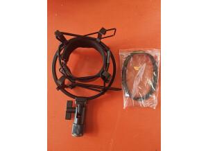 Oktava MKL-5000 (63010)