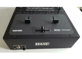 Vends table de mixage Rane TTM57 MK2