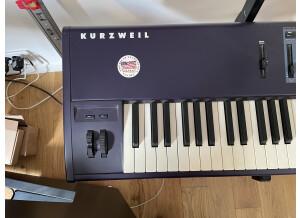 Kurzweil PC2X