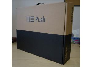 Ableton Push 2 (95967)