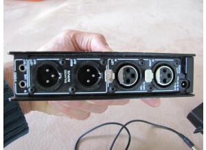 EAA PSP 2